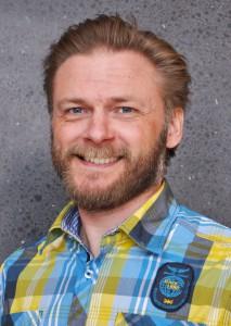 Nichlas Berg