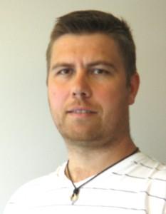 Daniel Lorentzson