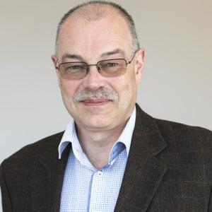Michael Winterkvist