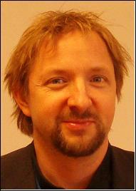 Erik Dahlen_hemsida