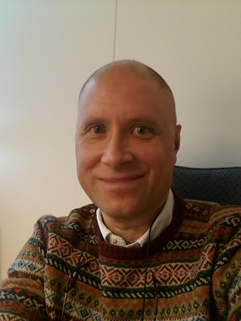 Henrik Broden_hemsida